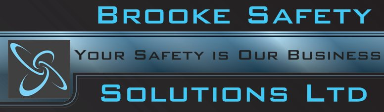 Brooke Safety Solutions